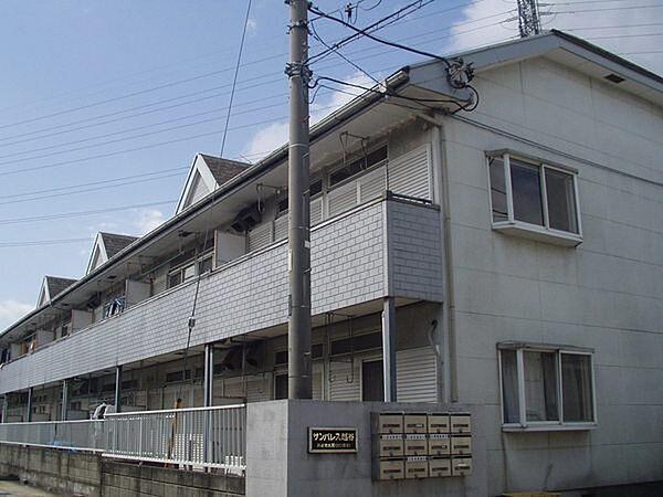 埼玉県越谷市大字大房