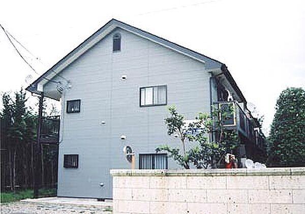 栃木県大田原市紫塚3丁目