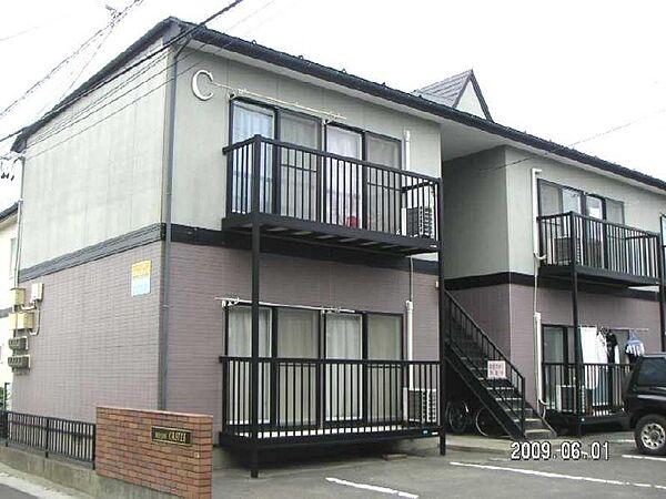 新着賃貸11:青森県八戸市大字売市字観音下の新着賃貸物件