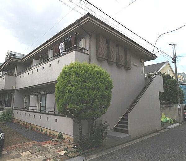 新着賃貸12:東京都武蔵野市中町3丁目の新着賃貸物件
