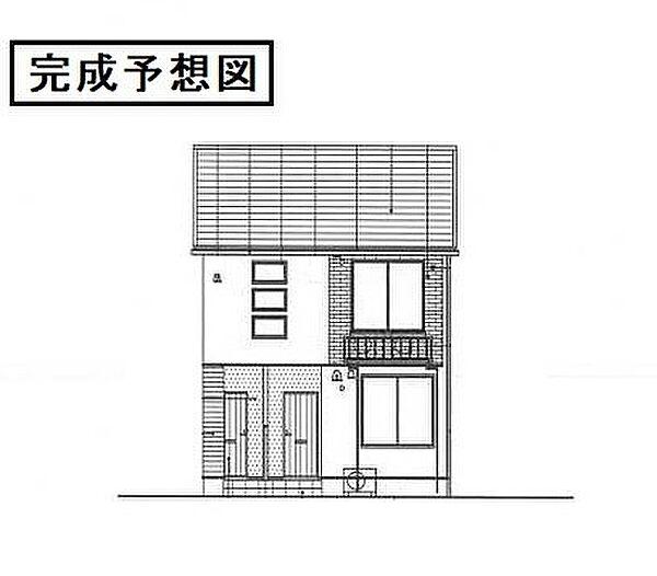 新着賃貸2:島根県安来市飯島町の新着賃貸物件