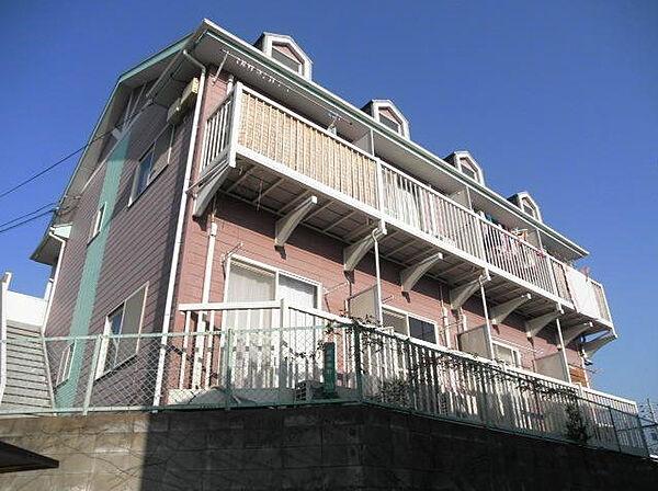 新着賃貸19:山口県下関市稗田中町の新着賃貸物件