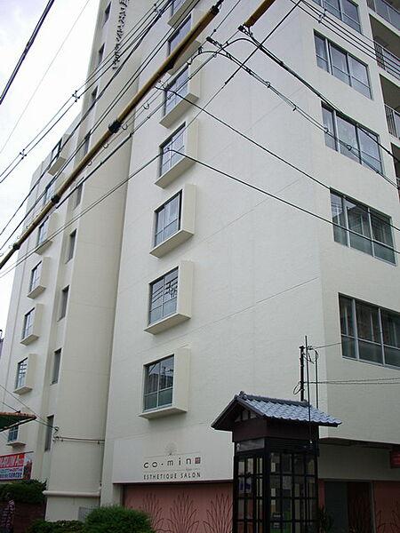 京都府京都市上京区駒之町