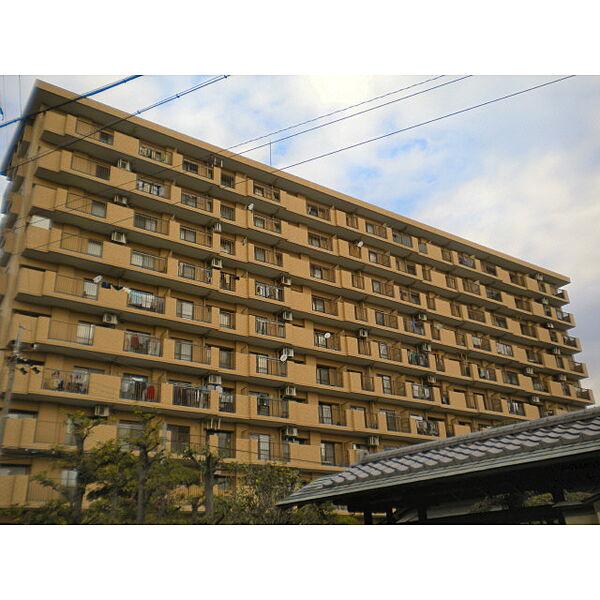 愛知県安城市相生町