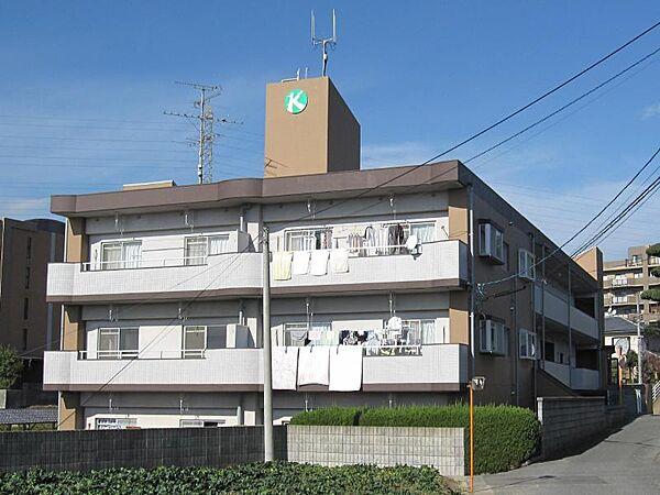 新着賃貸11:山口県下関市武久町1丁目の新着賃貸物件
