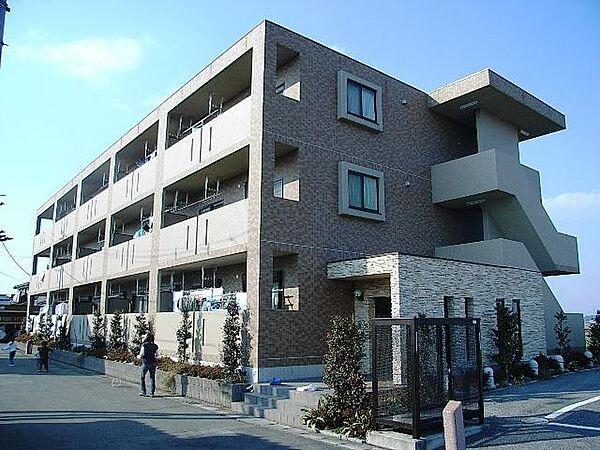新着賃貸13:栃木県さくら市氏家の新着賃貸物件