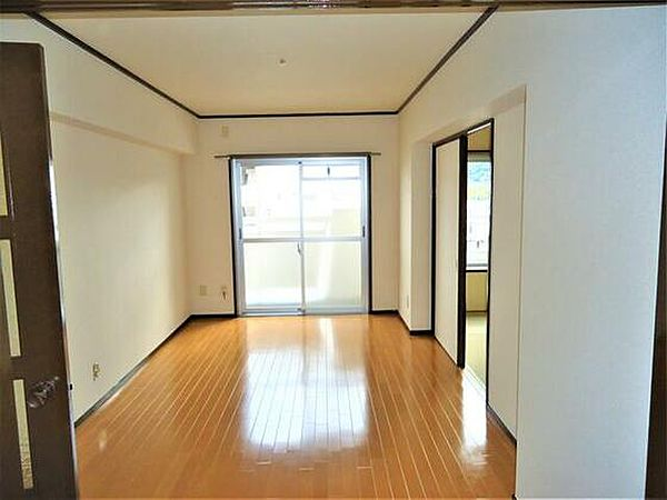 新着賃貸9:兵庫県神戸市須磨区高倉台3丁目の新着賃貸物件