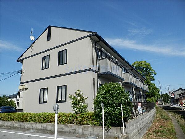 新着賃貸19:滋賀県彦根市戸賀町の新着賃貸物件
