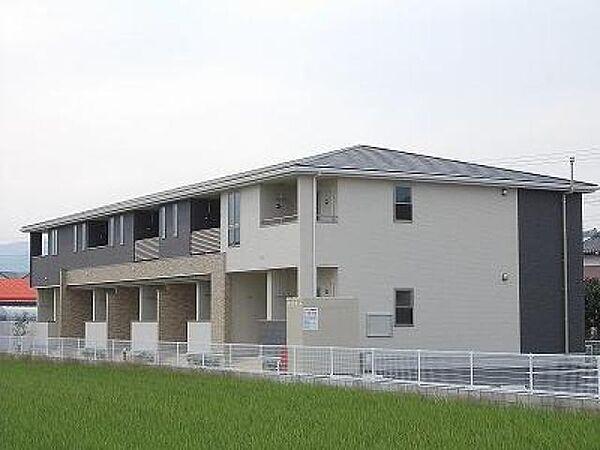 徳島県板野郡藍住町富吉