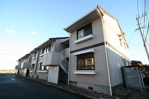 新着賃貸21:佐賀県佐賀市鍋島2丁目の新着賃貸物件