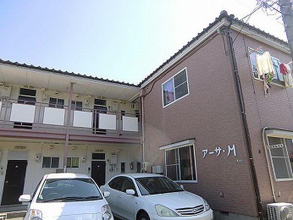 所在地:新潟県新潟市中央区米山5……の新着物件2