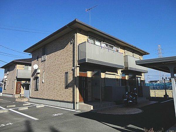栃木県小山市大字乙女