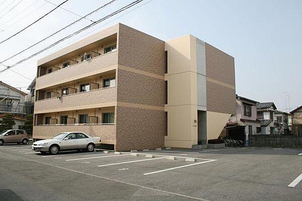 徳島県小松島市金磯町
