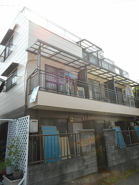 新着賃貸6:埼玉県東松山市大字石橋の新着賃貸物件