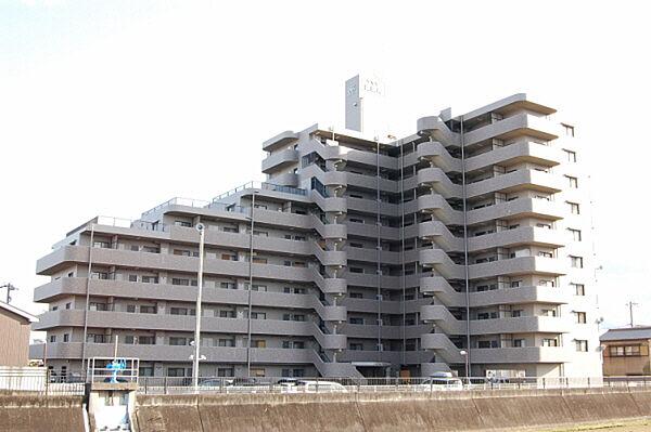 兵庫県加古郡播磨町本荘