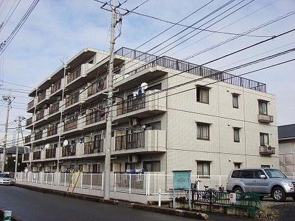 新着賃貸11:埼玉県草加市八幡町の新着賃貸物件