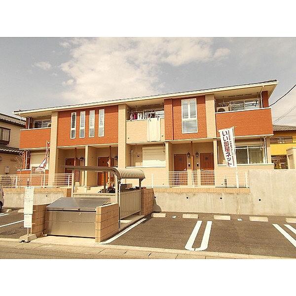 埼玉県東松山市沢口町