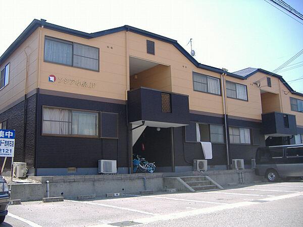 兵庫県神戸市西区竜が岡5丁目