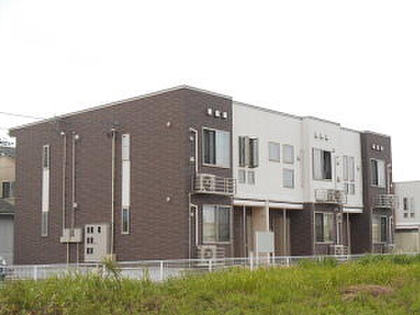 福井県鯖江市水落町