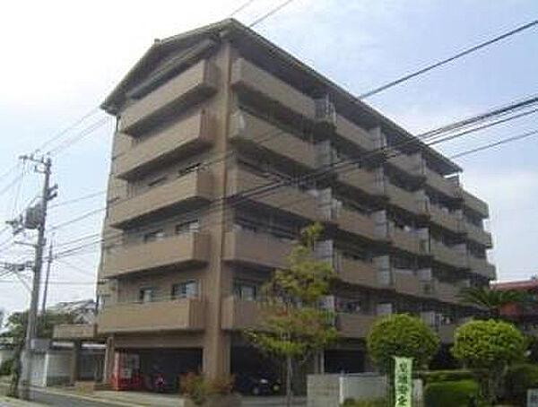 愛媛県松山市須賀町