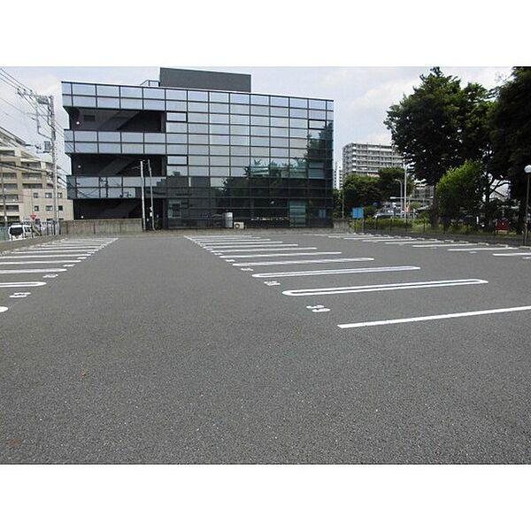 茨城県つくば市東新井