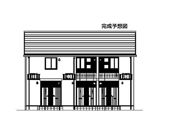 新着賃貸5:鳥取県倉吉市伊木の新着賃貸物件