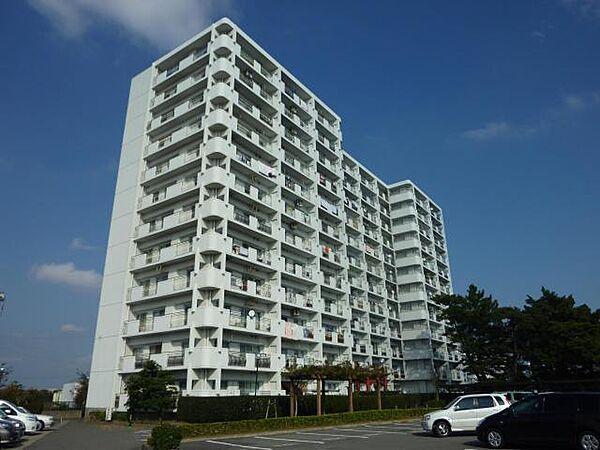 新着賃貸13:徳島県徳島市川内町金岡の新着賃貸物件