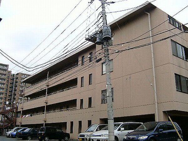 栃木県小山市駅東通り1丁目