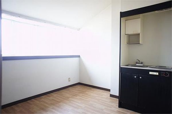新着賃貸4:群馬県前橋市岩神町1丁目の新着賃貸物件