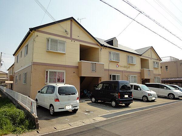 兵庫県加古郡播磨町西野添3丁目