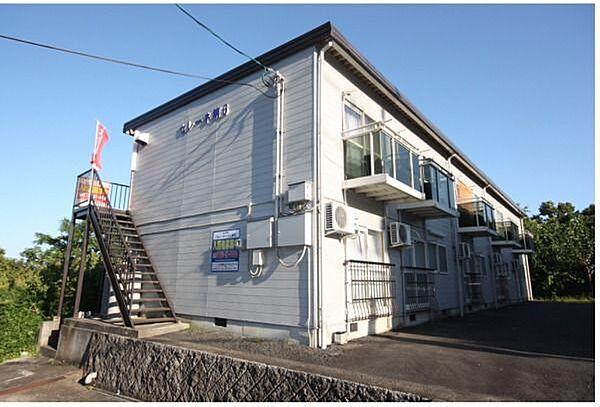 新着賃貸1:岡山県津山市押入の新着賃貸物件