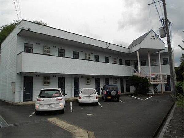 新着賃貸3:京都府福知山市字長田の新着賃貸物件
