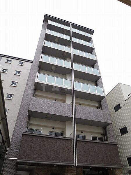 大阪府池田市栄本町