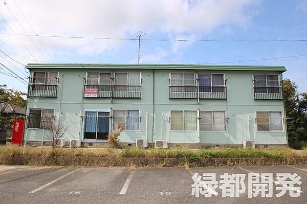 新着賃貸3:山口県下関市豊浦町豊洋台1丁目の新着賃貸物件