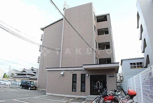 京都府京都市西京区桂池尻町