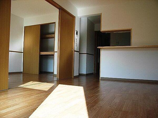 新着賃貸1:栃木県芳賀郡市貝町大字赤羽の新着賃貸物件