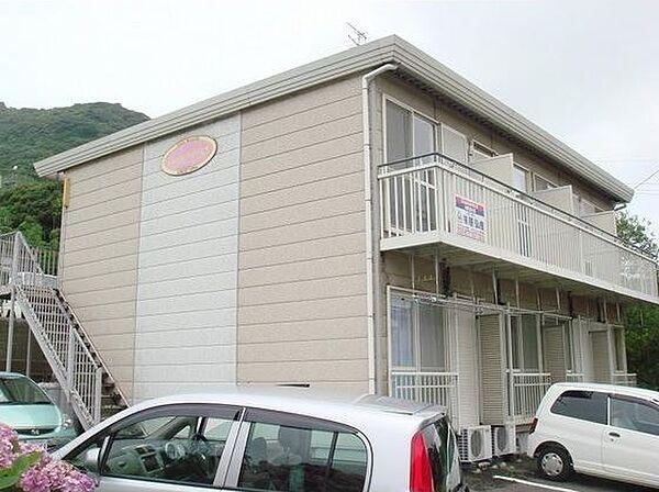 新着賃貸1:山口県下関市豊浦町大字厚母郷の新着賃貸物件