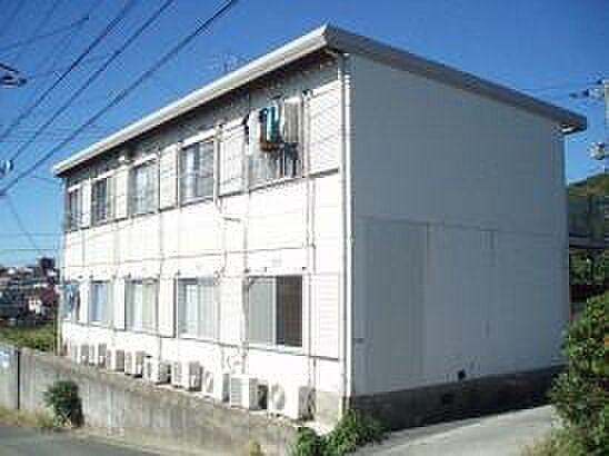 新着賃貸11:山口県下関市三河町の新着賃貸物件