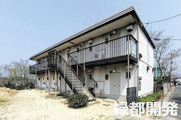 新着賃貸9:山口県下関市豊浦町豊洋台1丁目の新着賃貸物件