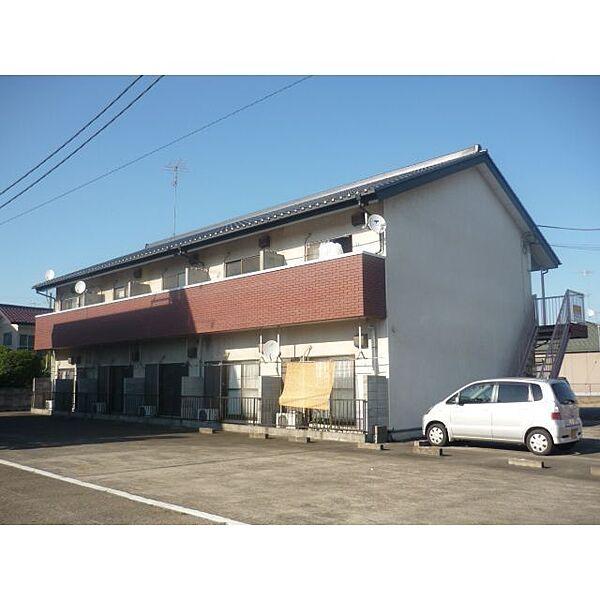 茨城県常総市水海道森下町