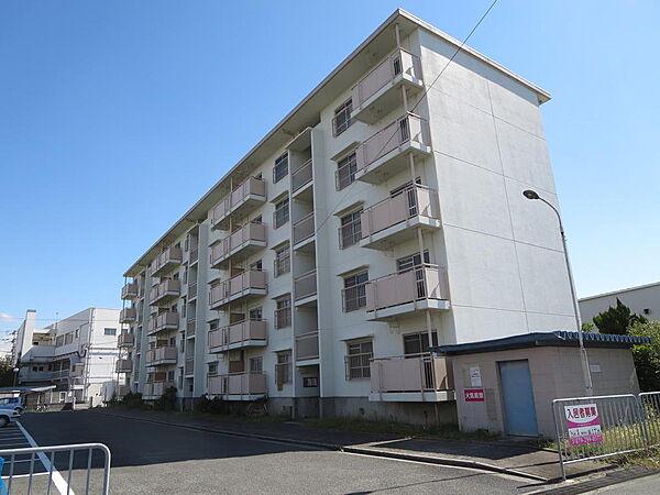 兵庫県姫路市網干区余子浜