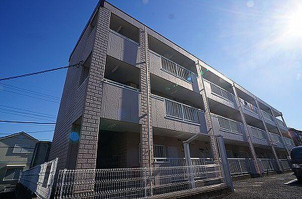 千葉県柏市緑台