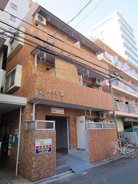 新着賃貸7:愛媛県松山市松前町2丁目の新着賃貸物件