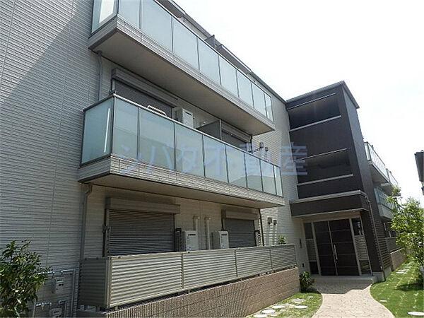 新着賃貸1:滋賀県彦根市西今町の新着賃貸物件