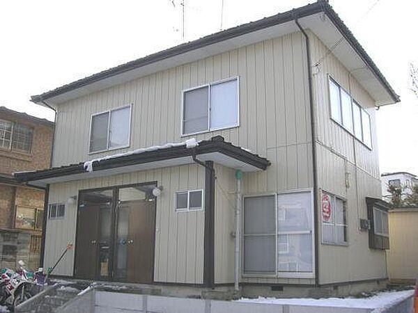 青森県八戸市大字鮫町字福沢久保