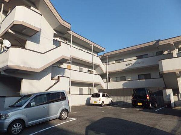 新着賃貸8:広島県東広島市西条中央3丁目の新着賃貸物件