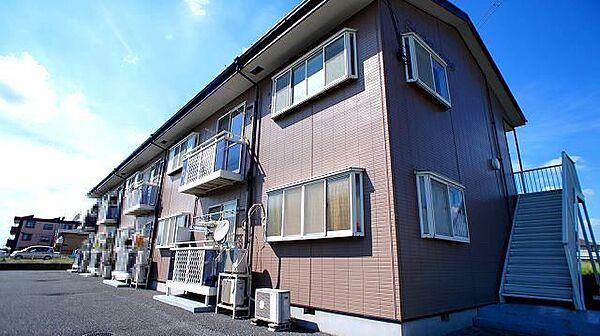 埼玉県行田市大字持田