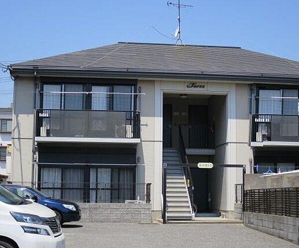 新着賃貸17:兵庫県神戸市須磨区松風町6丁目の新着賃貸物件