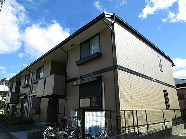 新着賃貸15:兵庫県神戸市須磨区須磨浦通6丁目の新着賃貸物件