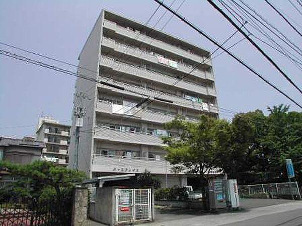 新着賃貸15:香川県高松市木太町の新着賃貸物件